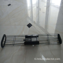 Carbon steel filter filter para sa bag filter